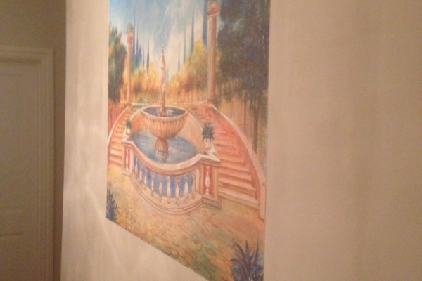 london-fresco1-1-640x480_c