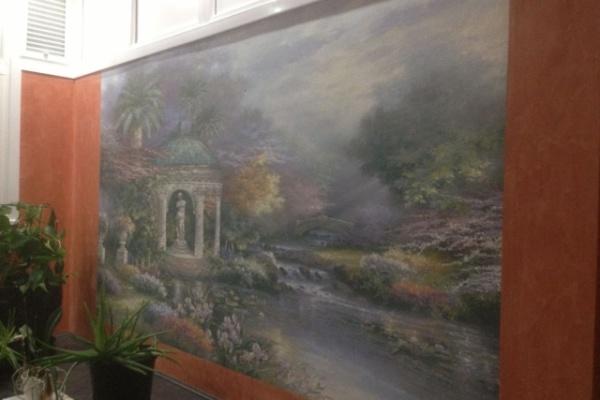 london-fresco2-1-640x480_c