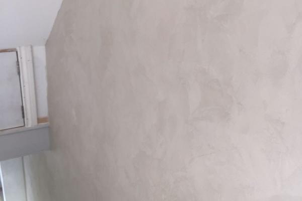 marmorino10.jpg-640x480_c