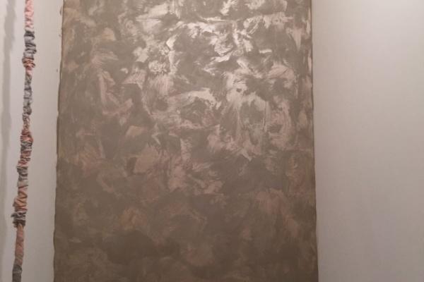 metallic6-640x480_c