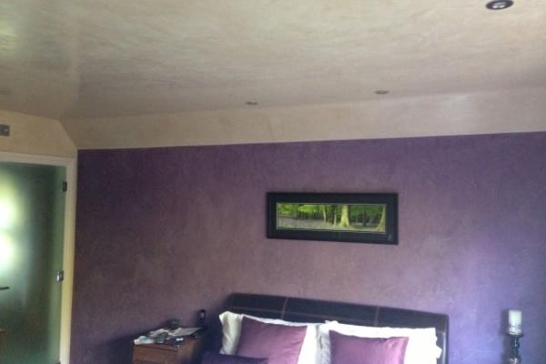 stucco-venetian5-640x480