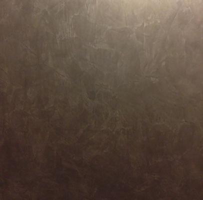 stucko-venetian2-1-640x480